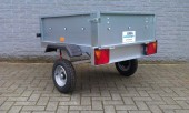 Trelgo RC110 kleine aanhangwagen bagagewagen.jpg