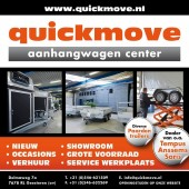 aanhangwagen center quickmove - folder1429527292
