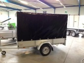 anssems BSX 251x130