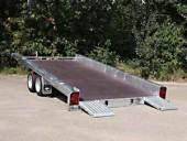Hapert Autotransporter H-Transporter
