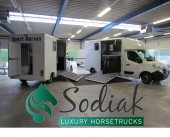 sodiak-horsetrucks1429528160