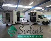 sodiak-horsetrucks1429528772